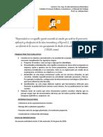 TRABAJO_PRACTICO_EVALUATIVO.pdf