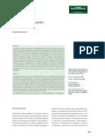 9-IF-Li_quido.pdf