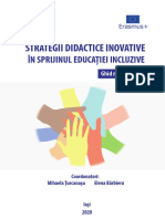 BrosuraStrategii.pdf