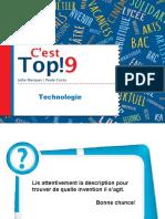 La_technologie
