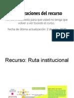 Actualizaciones del recurso COVID-19 para personal de salud.pdf
