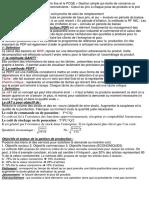 GPA..pdf