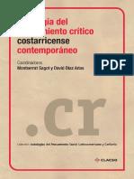 Antologia-Costa-Rica.pdf