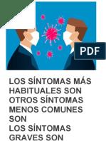 LOS SÍNTOMAS MÁS HABITUALES SON.docx