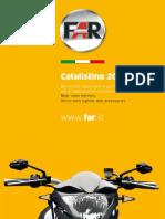 FARgenerale.pdf