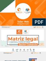 lanzamiento-matriz-legal-sst-sector-comercio
