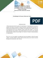 Consolidado individual_Psicofisiología Emoción, Motivación y Sueño.
