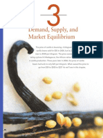 silo.tips_demand-supply-and-market-equilibrium.pdf