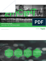 Webinar - CREG 015-2018 (May 6)