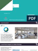 Webex Meetings - Istruzioni studenti.pdf