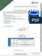 UNIÓN-DESMONTAJE-AUTOPORTANTE-DISMANTLING-JOIN.pdf