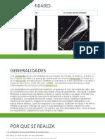 carla6.pdf