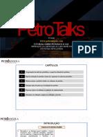 Tutorial de Petróleo e Gás - Pedro Morais