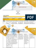 Fase 3_ Diagnóstico Psicosocial en el contexto educativo.doc