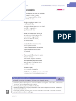 oexp12_intertexto_aniversario.pdf