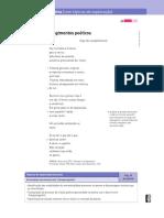 oexp12_intertexto_fingimentos_poeticos.pdf