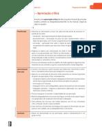 oexp12_oralidade_eo_apreciacao_critica.pdf
