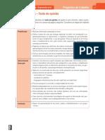 oexp12_oralidade_eo_opiniao.pdf