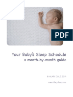 Baby-Sleep-Schedules.pdf