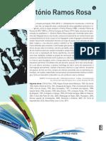 oexp12_poetas_contemporaneos_antonio_ramos_rosa.pdf