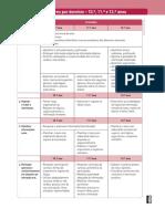 oexp12_quadro_metas.pdf