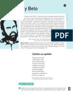 oexp12_poetas_contemporaneos_ruy_belo.pdf