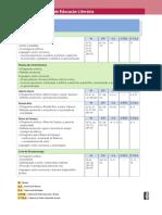 oexp12_quadro_obras_autores_ed_lit.pdf