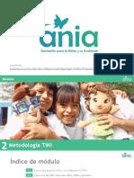 Módulo 2 - Metodología TiNi.pdf