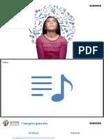 Presentación Apoyo a Colegios Soluciones para el futuro Samsung Agosto 2019.pptx