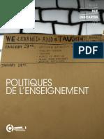 Politicas de enseñanza.pdf