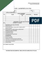 299514517-Torsion-test.docx