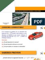 PPT_02 _REGLA_DE_LA_CADENA