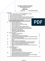 Textile-Fibres.pdf