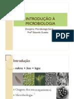 1._Introducao_a_microbiologia
