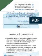 IBI - Membrana de Poliuretano - 05-01-Paulo-Henrique-Estudo-comparativo-entre-ensaios-de-desempenho-e-de-caracterização_15_SBI