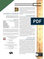 HASKENS_MANOR.pdf