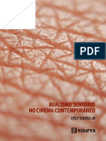 digital_realismo-sensorio-no-cinema-contemporaneo (1).pdf