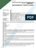 NBR 9575 - 2003.pdf