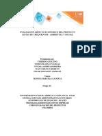 Evaluación proyectos_Grupo102059-64