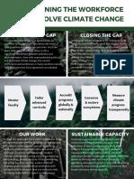 Carbon-Institute-Indonesia-Case-Study