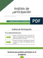 ANALISIS DE PARTICIPACIÓN.pdf