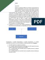 Parcial 2 Estrategias de Negociación.docx