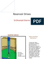 Reservoir Drive.pptx