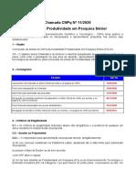 Chamada11_2020_PQSenior