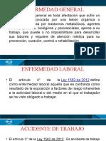 PRESENTACION_COSTO_DE_INCAPACIDADES
