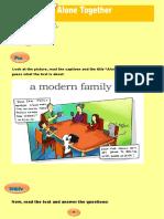 text 9.pdf