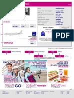 BoardingCard_201527405_KIV_VRN.pdf