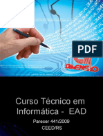 apresentação informatica(1)