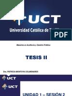Sesión 2 Tesis II (1)