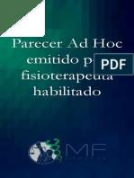 07 - E-book sobre Parecer Ad Hoc.pdf